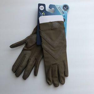 ISOTONER Women's Gloves Touchscreen Size S/M